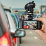Insurers to accept Dashcam Footage