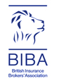 British Insurance Broker Association Logo