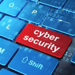 Cyber Crime - A real risk to Businesses