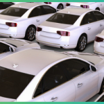 What is a Fleet Insurance Policy?
