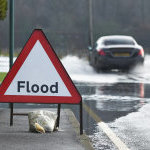 Flood Damage - Useful tips for policyholders