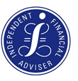 Independent Financial Aviser