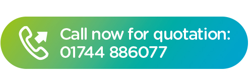 "Rigby High net worth insurance Telephone  ""Call now for quotation"""