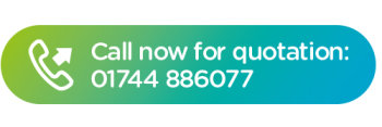 "Rigby Contractor Risk Insurance Telephone  ""Call now for quotation"""