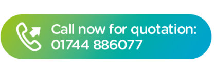 "Rigby Manufacture Insurance Telephone  ""Call now for quotation"""