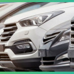 What Is Fleet Insurance?