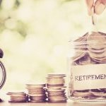 Are you securing your future? Types of pension you need to know about.